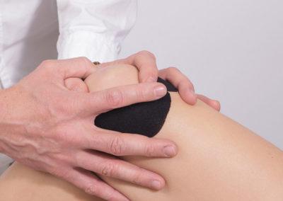 Zorgprogramma Artrose