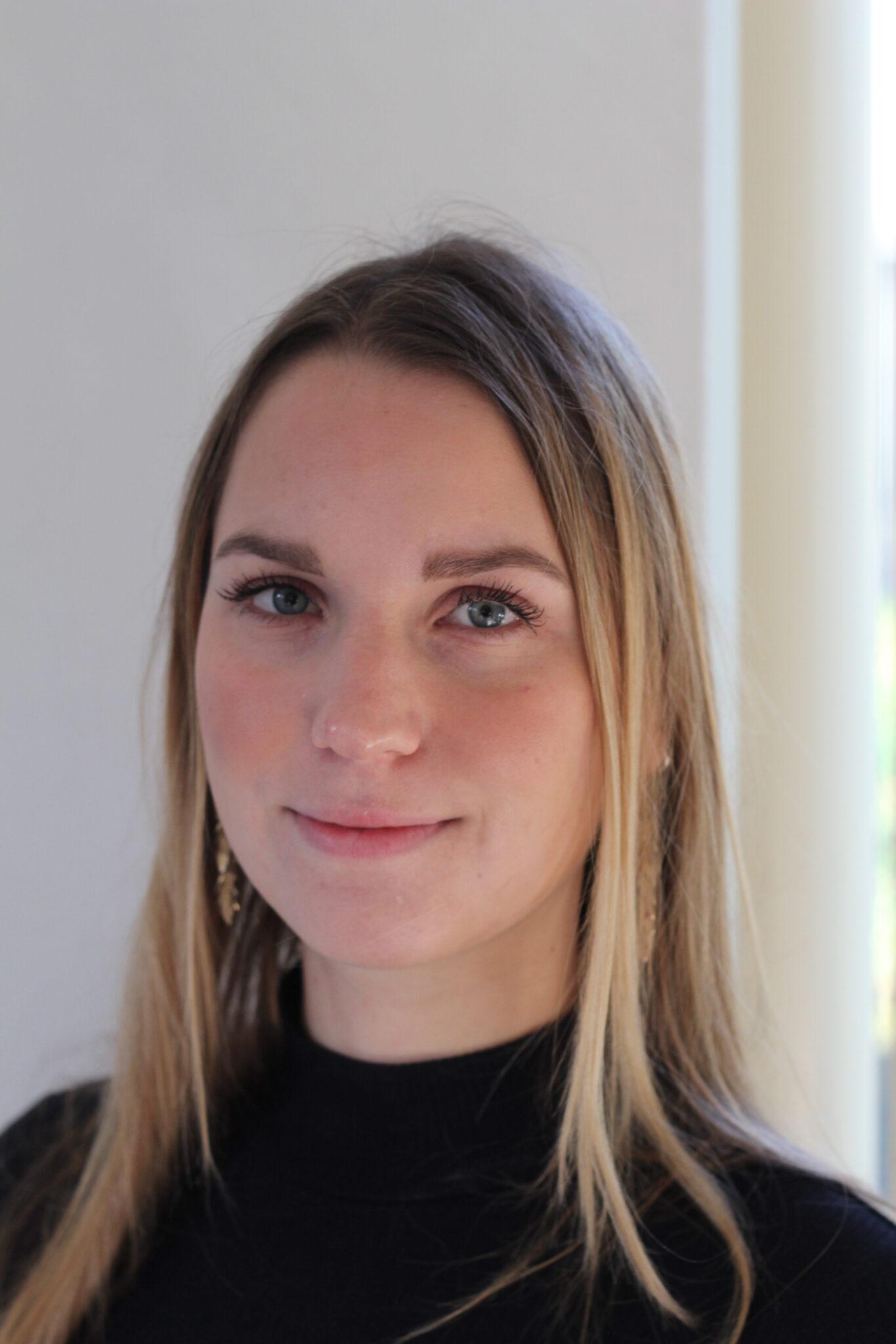 Rosanne Bauer