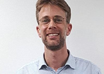 Mischa Verhaert