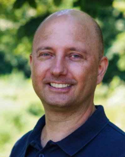 Marc Happel