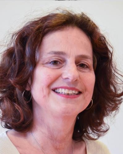 Saskia Theuns