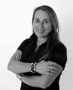 Irene Thijssen