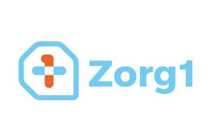Zorg1
